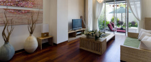 Bali-Seiryu-Honeymoon-Villa-Living-Room