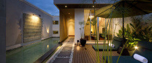 Bali-Seiryu-Honeymoon-Villa-Pool-Villa