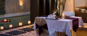 Bali-Seiryu-Honeymoon-Villa-Romantic-Dinner