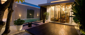 Bali-Seiryu-Honeymoon-Villa-Room-with-Private-Pool
