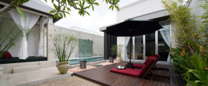Bali-Seiryu-Honeymoon-Villa-The-Villa