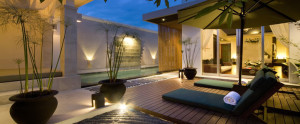 Bali-Seiryu-Honeymoon-Villa-Villa-Area
