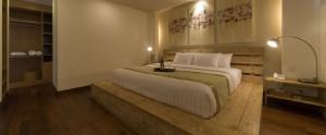 Bali-Seiryu-Honeymoon-Villa-Villa-Bedroom