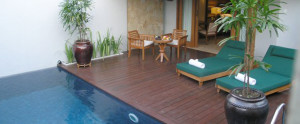 Lombok-Santosa-Honeymoon-Villa-Deluxe-Suite-Pool