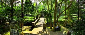 Bali-Arma-Resort-Honeymoon-Villa-Elegan-Honeymoon
