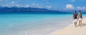 Lombok-Villa-Ombak-Honeymoon-Couple