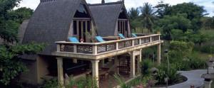 Lombok-Villa-Ombak-Lumbung-Hut