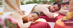 Romantic-Honeymoon-Villa-Spa-Massage