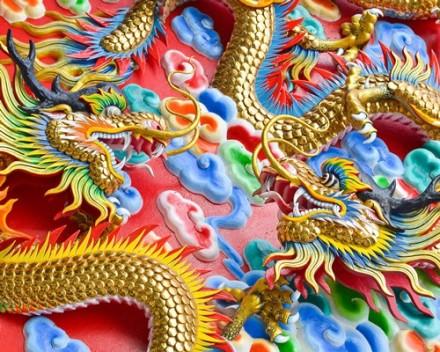 Wisata Beijing - Shanghai Tour
