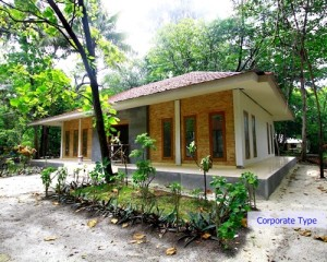 Pulau-Genteng-Kecil-Corporate-Luxury-Bungalow