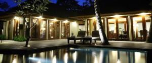 Bali-Kayu-Manis-Villa-Private-Villa