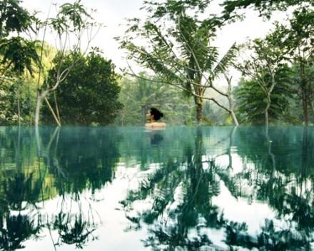 Bali Kayu Manis Villa - Romantic Villa