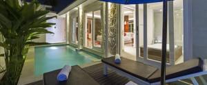 Bali-Crown-Astana-Honeymoon-Villa-Pool-Sundeck