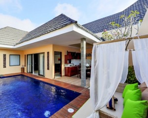 Bali-Flamingo-Dewata-Honeymoon-Pool-Villa