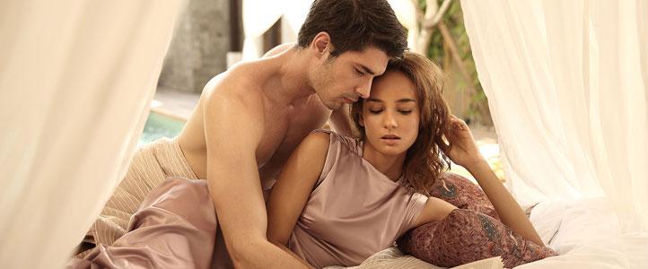 Bali Berry Amour Honeymoon - Bulan Madu