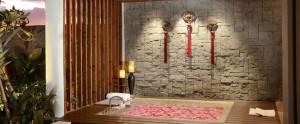 Bali-Berry-Amour-Honeymoon-Villa-Bathtub-room