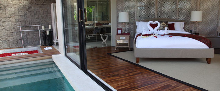 Bali-Berry-Amour-Honeymoon-Villa-Bedroom