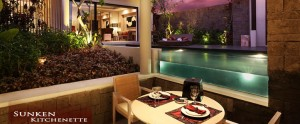 Bali-Berry-Amour-Honeymoon-Villa-Dinner-Room