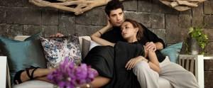 Bali-Berry-Amour-Honeymoon-Villa-Romantic-Couple