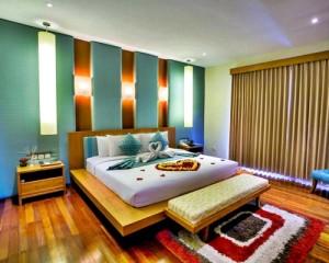 Bali-Maca-Umalas-Honeymoon-Villa-One-Bed-Room-Pool-Villa