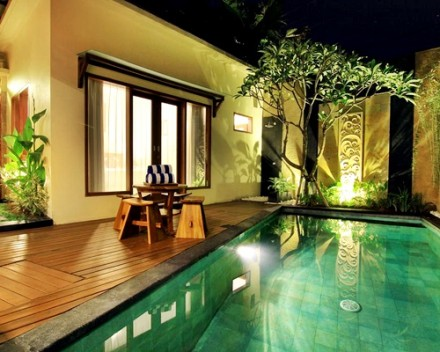 Bali-Ardha-Chandra-Villa-Honeymoon-Villa