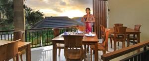 Bali-Ardha-Chandra-Villa-Longue