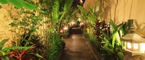 Bali-Ardha-Chandra-Villa-Pathway-Villa