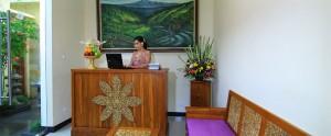 Bali-Ardha-Chandra-Villa-Reception