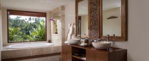 Bali-Jannata-Villa-Bathroom-Pool-Villa