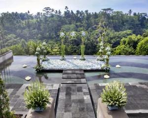 Bali-Jannata-Villa-Honeymoon-Pool