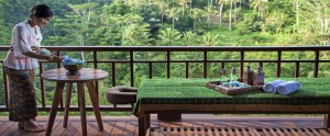 Bali-Jannata-Villa-Spa-Treatment