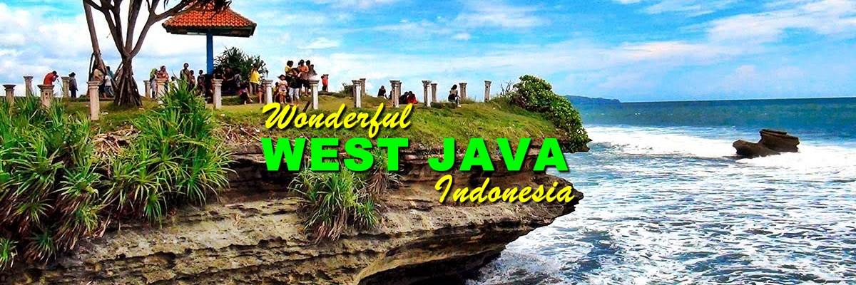 Banner Jawa Barat Tour Travel