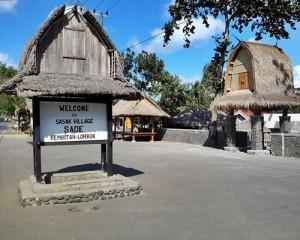 Lombok-Tour-Desa-Sade-Rambitan