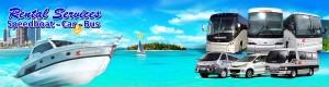 Sewa-Rental-Kapal-Boat-Car-Bus-Pariwisata