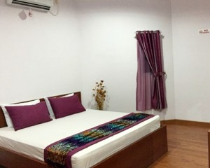 Royal-Island-Tour-Resort-Bedroom