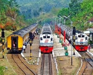 Stasiun-Kereta-Api