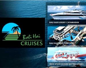 Bali-Cruises-Bali-Hai-Cruise