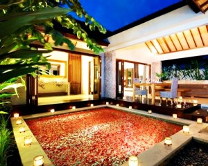 Bali-Grand-Akhyati-Villas-Honeymoon-Package-Romantic-Honeymoon-Villa