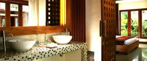 Bali-Grand-Akhyati-Villas-Honeymoon-Package-Wastafel