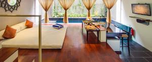 Bali-18-Suites-Villas-Honeymoon-Package-Romantic-Bedroom