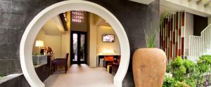 Bali-18-Suites-Villas-Honeymoon-Package-Welcome-Suites