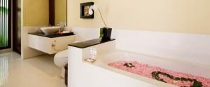 1-Bedroom-Pool-Villa5