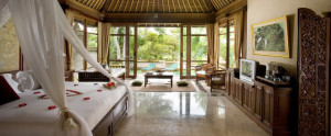 Bali-Pitamaha-Resort-Honeymoon-Package-Pool-Garden-Villa