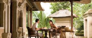 Bali-Pitamaha-Resort-Honeymoon-Package-Welcome-Garden-Villa