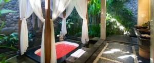 Bathroom---Onebedroom-Ratna-Pool-Villa