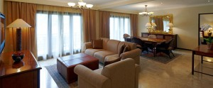 Grand-Suite-Living-room