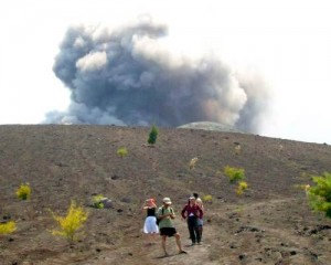 Krakatau4