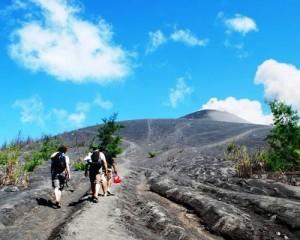 Krakatau5
