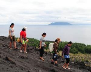 Krakatau8