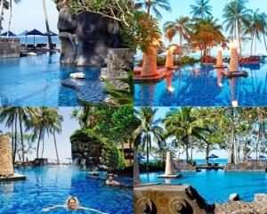 Lombok-Sheraton-Senggigi-Honeymoon-Package-Romantic-Honeymoon